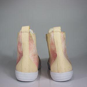 027364-yas-ballet-variacao4