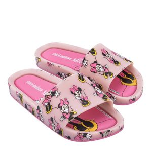 33393-MINI-MELISSA-BEACH-SLIDE-MICKEY-AND-FRIENDS-III-ROSA-variacao3