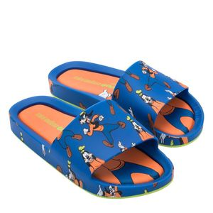 33393-MINI-MELISSA-BEACH-SLIDE-MICKEY-AND-FRIENDS-III-AZUL-LARANJA-variacao3