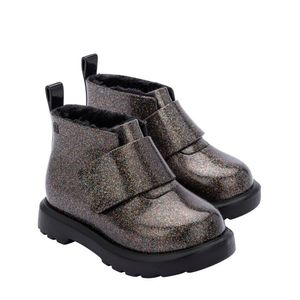 32833-MINI-MELISSA-CHELSEA-BOOT-BB-PRETO-GLITTER-MULTICOR-variacao3