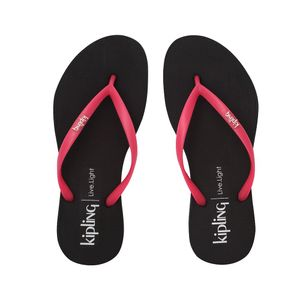 70000900-CHINELO-KIPLING-LIVE-LIGHT-GOOD-variacao1