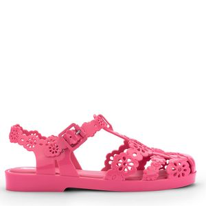 32987-MELISSA-POSSESSION-LACE-VIKTOR-AND-ROLF-AD-ROSA-CAMELIA-variacao1