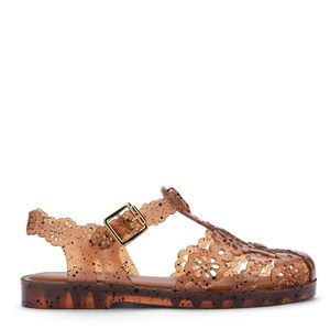 32987-MELISSA-POSSESSION-LACE-VIKTOR-AND-ROLF-AD-MARROM-AMBAR-variacao1