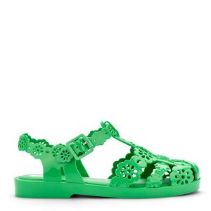 32987-MELISSA-POSSESSION-LACE-VIKTOR-AND-ROLF-AD-VERDE-PALMEIRA-variacao1