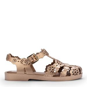 32987-MELISSA-POSSESSION-LACE-VIKTOR-AND-ROLF-AD-OURO-METALIZADO-variacao1