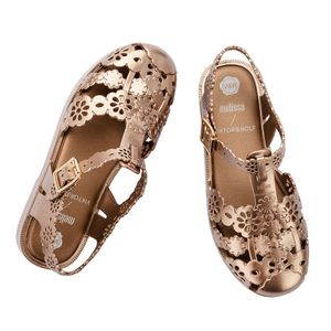 32987-MELISSA-POSSESSION-LACE-VIKTOR-AND-ROLF-AD-OURO-METALIZADO-variacao5