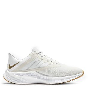 CD0232010-TENIS-NIKE-WMNS-QUEST-VARIACAO1