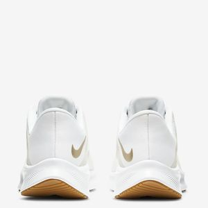CD0232010-TENIS-NIKE-WMNS-QUEST-VARIACAO4