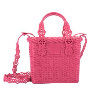 34224-MELISSA-LACE-BAG-VIKTOR-AND-ROLF-ROSA-CAMELIA-FF-OP-variacao1