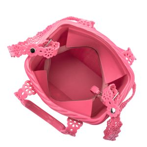 34224-MELISSA-LACE-BAG-VIKTOR-AND-ROLF-ROSA-CAMELIA-FF-OP-variacao3