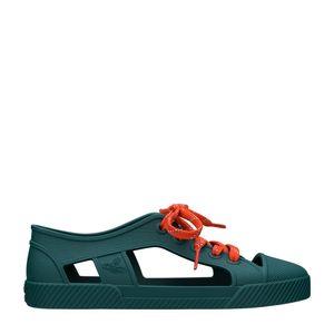 32758-Melissa-Brighton-Sneaker-II-VWA-Verde-Variacao1