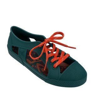 32758-Melissa-Brighton-Sneaker-II-VWA-Verde-Variacao3