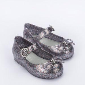 32803-Mini-Melissa-Sweet-Love-Vidro-Glitter-Prata-variacao3
