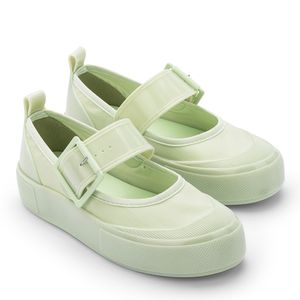33329-Melissa-Joy-verde-verde-variacao3