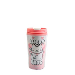 30451-COPO-TERMICO-POP-LUCKY-CAT-variacao1