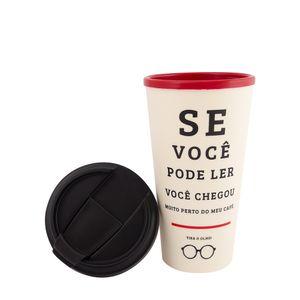 31412-COPO-VIAGEM-DE-OLHO-NO-CAFE-variacao2