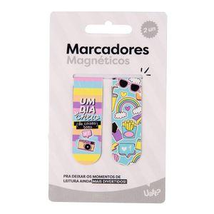 30661-MARCADORES-DE-PAGINA-2UN-MELHORES-AMIGAS-VARIACAO1