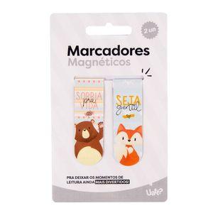 30665-MARCADORES-DE-PAGINA-RAPOSA-VARIACAO1