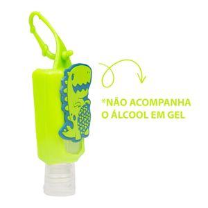 30982-PORTA-ALCOOL-GEL-PVC-DIVERSAURO-VARIACAO3