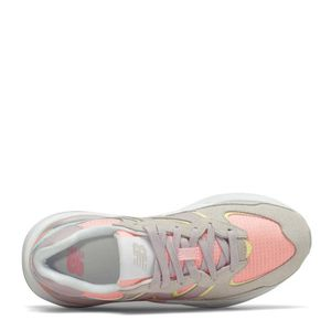 W5740SA-Tenis-New-Balance-574-Rosa-Bege-Lilas-variacao3