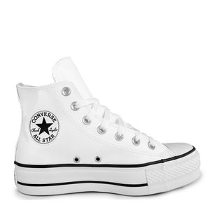 CT0982-Tenis-Chuck-Taylor-All-Star-Lift-0001-BrancoPretoBranco-Variacao1