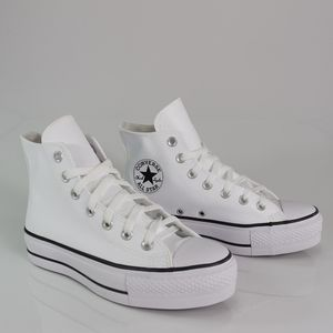 CT0982-Tenis-Chuck-Taylor-All-Star-Lift-0001-BrancoPretoBranco-Variacao3