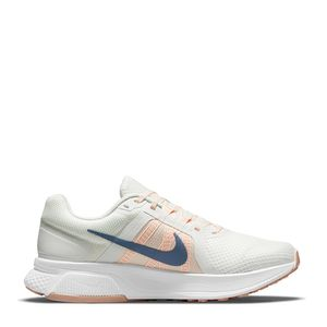 CU3528100-TENIS-NIKE-RUN-SWIFT-2-Branco-Rosa-Conza-Variacao1