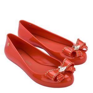 32974-Melissa-Sweet-Love-II-Vivienne-Westwood-Anglomania-vermelho-ouro-variacao1