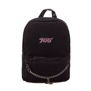 VN0A5DR6BLK-MINI-MOCHILA-VANS-TOGETHER-FOREVER-BLACK-variacao1