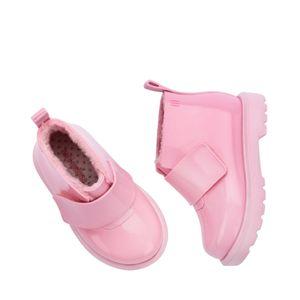 32833-Mini-Melissa-Chelsea-Boot-Rosa-Rosa-variacao5