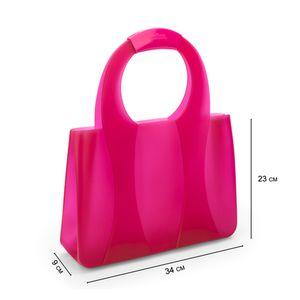 34220-Melissa-Essential-Tropicana-Rosa-Barbie-Tp-variacao6