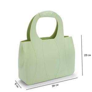 34220-Melissa-Essential-Tropicana-Verde-Hortela-variacao6
